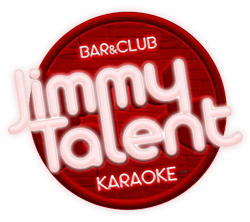 Jimmy Talent Club