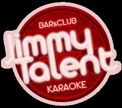 Jimmy Talent Club